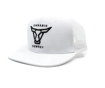 Trucker Hat for Sale online