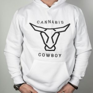 Women's Cannabis Apparel for sale online